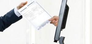 PA: istruzioni sul lavoro flessibile