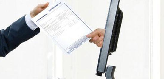 sicurezza-urbana-chiarimenti-sulla-notifica-tramite-posta-elettronica-delle-multe-stradali