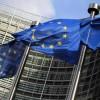 Pubblicata la Relazione annuale 2020 sull'attività della Corte di Giustizia UE