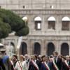 Festa della Repubblica, 2 giugno: la prima volta dei sindaci