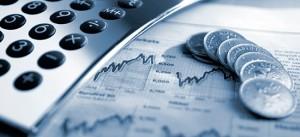 Il difficile ruolo dei Responsabili dei servizi finanziari degli Enti locali