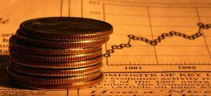 Legge di Bilancio 2019: sintesi degli emendamenti approvati