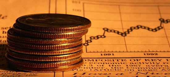 Audizione sulla finanza delle Province e delle Città metropolitane