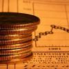 Relazione sulla gestione finanziaria delle Regioni: esercizio 2015