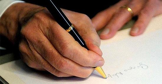 Emergenza Coronavirus: la lettera del ministro dell'Economia alla Ue