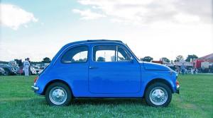 funzione-pubblica-600-auto-blu-in-regioni-ed-enti-locali-il-top-in-sicilia-e-campania.jpg