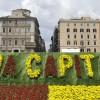 Giubileo, Mafia Capitale: nessun commissariamento di Roma