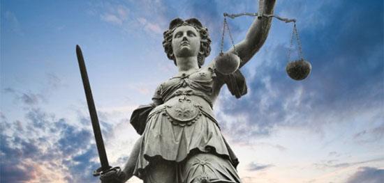 Rapporti Stato-Regioni: la riforma delle Camere di Commercio alla Corte costituzionale
