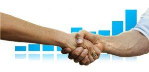 Procedure per l'affidamento dei contratti pubblici