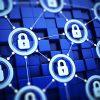 Presentata la relazione annuale 2020 del Garante della Privacy