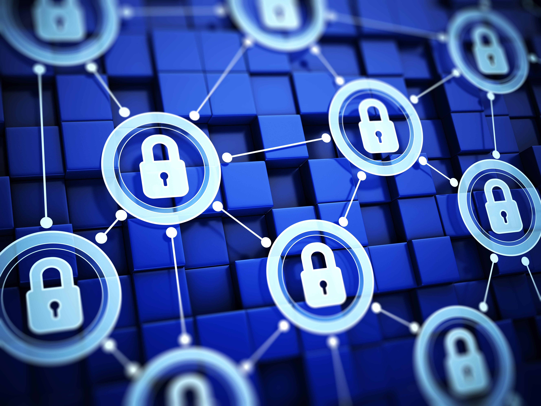 Regolamento Privacy verso l'applicazione: l'approccio sarà graduale