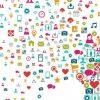 Interoperabilità dati tra PA, il Garante della Privacy approva le Linee guida AgID