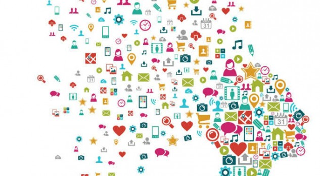 Digitalizzazione e innovazione nella PA