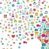 Richieste massive e dati parasensibili: indicazioni operative per gli Enti locali
