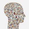 Rilevazioni demografiche: la nuova circolare ISTAT