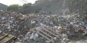 il-proprietario-del-terreno-e-responsabile-dellinquinamento-del-suolo-anche-in-presenza-di-un-contratto-di-locazione.jpg
