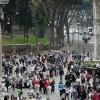 Il turismo nelle città d'arte vale 16 mld, sale la quota degli stranieri