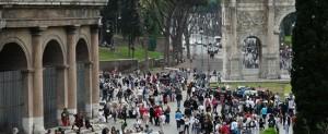 il-turismo-nelle-citta-darte-vale-16-mld-sale-la-quota-degli-stranieri.jpg
