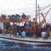 Emergenza migranti: la lettera dell'UPI al premier Gentiloni