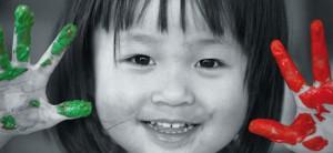 immigrazione-gia-in-246-comuni-cittadinanza-onoraria-per-figli-di-genitori-stranieri.jpg