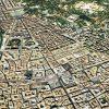 Il Decreto Genova è legge