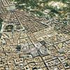 Fondo di Solidarietà Comunale: 8 milioni in meno alla Toscana, penalizzati 185 Comuni