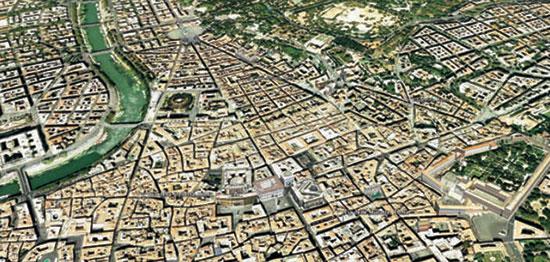 Toscana, vigili di quartiere: un progetto innovativo di ANCI e Regione