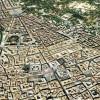 Catasto: i Comuni e la regolarizzazione del patrimonio immobiliare