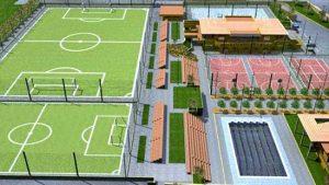 Sindaci, associazioni e CONI insieme per promuovere lo sport nelle città
