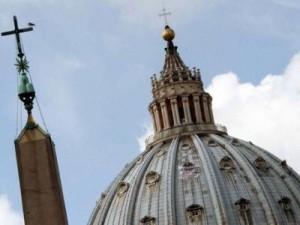 La Chiesa deve pagare la TARSU sui propri immobili