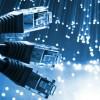 In aumento i Comuni capoluogo ad alto livello di digitalizzazione