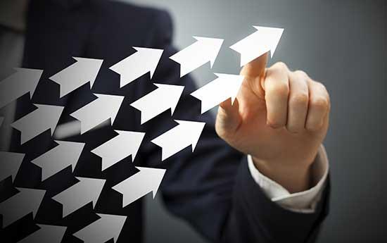 Il ricorso ad incarichi di collaborazione: quando e con quali modalità