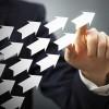 Semplificazione dei flussi documentali e procedimenti amministrativi