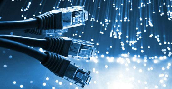 Digitalizzazione servizi pubblici