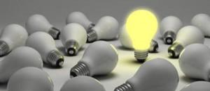 L'innovazione digitale