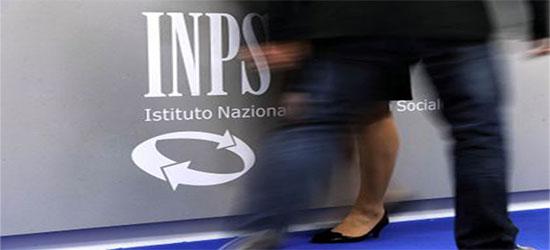 Accesso ai benefici previsti dal SIA sul portale dell'INPS