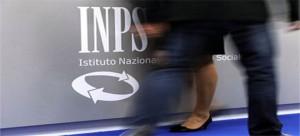 INPS: le anomalie della gestione separata per la PA