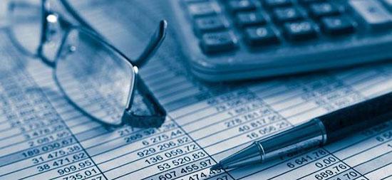 Misura degli interessi di mora per ritardato pagamento