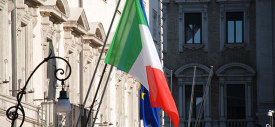 """Le misure principali contenute nel Decreto """"Cura Italia"""" di interesse per gli Enti locali"""