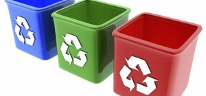 istat-39-della-raccolta-rifiuti-e-cresce-la-differenziata.jpg