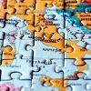 Risorse alle Regioni in materia di associazionismo per l'anno 2019