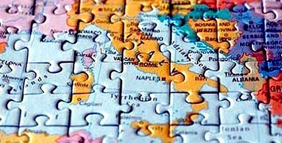 Proposta di revisione TUEL: audizione della Conferenza delle Regioni