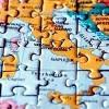 Riparto e attribuzione dei contributi ai Comuni facenti parte di fusioni