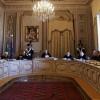 È illegittimo impedire alla nuova giunta di deliberare il piano di riequilibrio finanziario in pendenza del termine