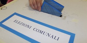 le-elezioni-comunali-si-terranno-il-25-maggio.jpg
