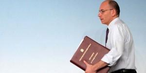 legge-di-stabilita-2014-al-via-ecco-le-prime-modifiche.jpg