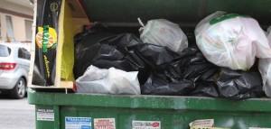 legge-di-stabilita-2014-con-la-tari-in-arrivo-rincari-record-sui-rifiuti.jpg