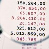Bilanci di previsione 2017-2019: le linee di indirizzo per la relazione dei revisori