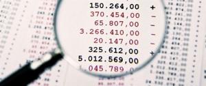 Le linee di indirizzo per la relazione dei revisori