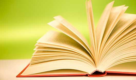 """Il bando """"Città che legge"""" 2019, 900mila euro per promuovere la lettura nei Comuni"""